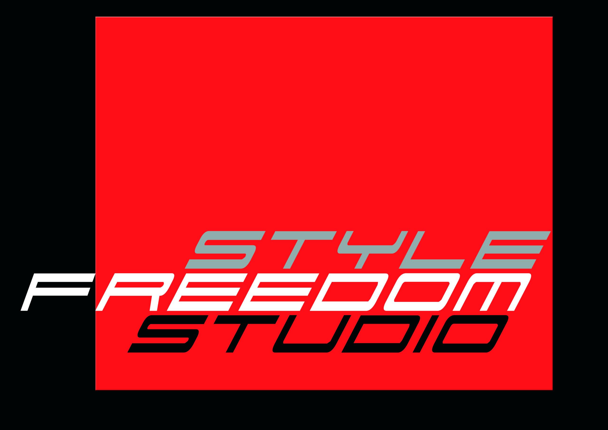 Freedom Style Studio